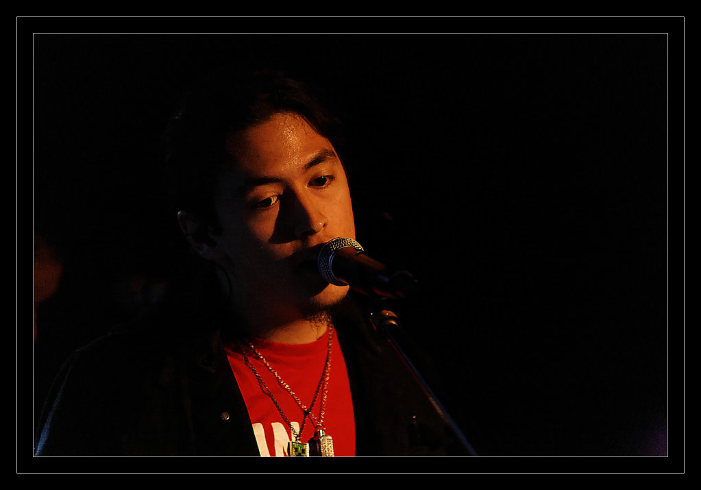 [Synaesthesia @ Spirit of 66, Verviers (B), 2015-09-16]